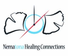Business card - Nematona (3)